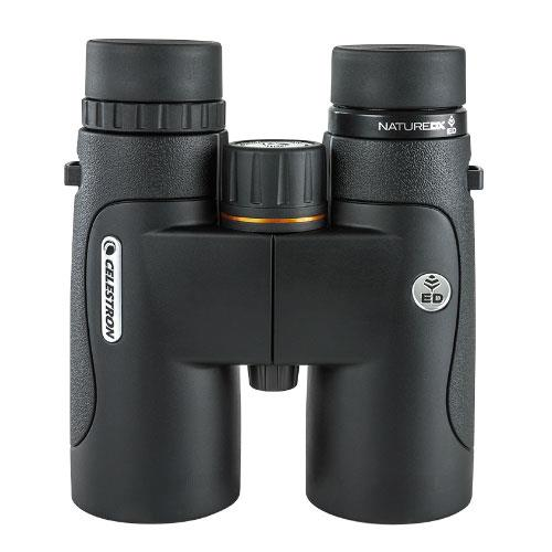 Celestron Nature DX ED 10x42 Product Image (Secondary Image 4)