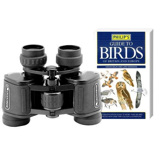 Birder's Starter Kit Product Image (Primary)