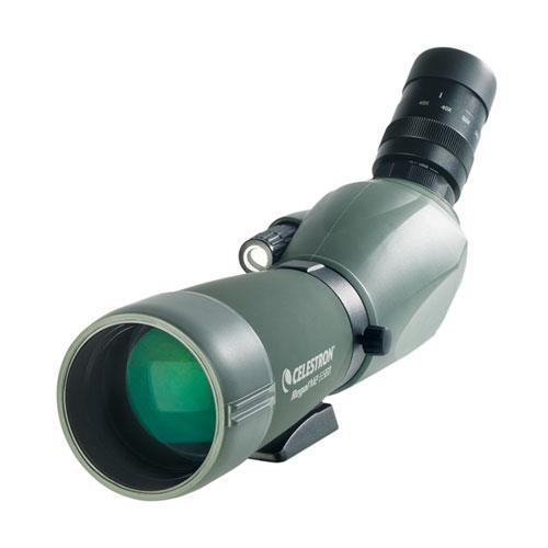 CELESTRON REGAL M2 65ED ANGLED Product Image (Primary)