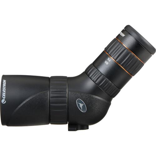 CELESTRON HUMMINGBIRD 7-22x50 Product Image (Secondary Image 1)