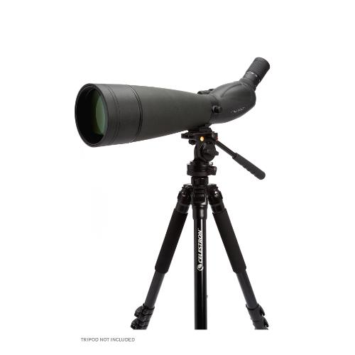 Trailseeker 100 Straight Spotting Scope Product Image (Secondary Image 6)