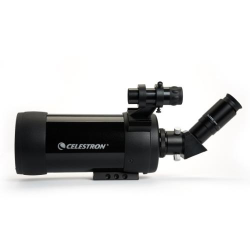 CELE C90 Maksutov Spott Scope Product Image (Secondary Image 4)