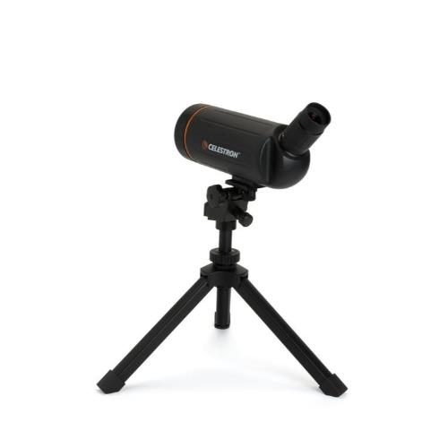 CELE C70 Mini Mak Spott Scope Product Image (Secondary Image 2)