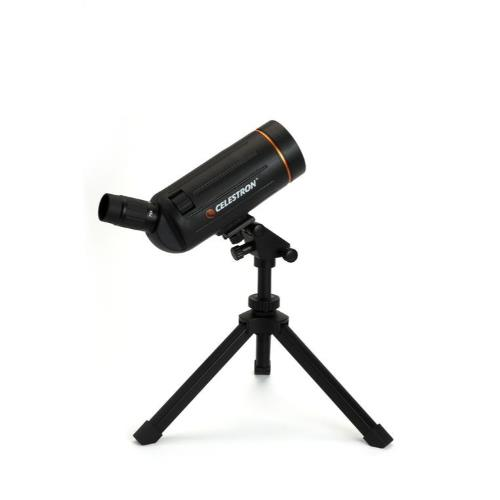 CELE C70 Mini Mak Spott Scope Product Image (Secondary Image 4)