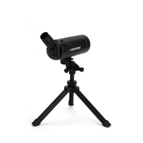 CELE C70 Mini Mak Spott Scope Product Image (Secondary Image 5)