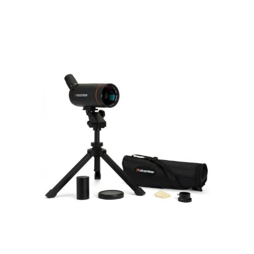 CELE C70 Mini Mak Spott Scope Product Image (Secondary Image 7)