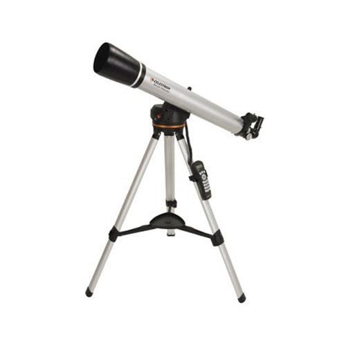 CELESTRON LCM 80 COMPUTERISED Product Image (Primary)