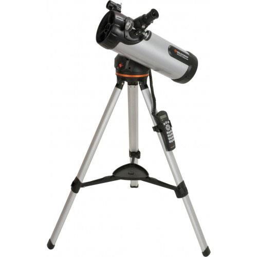 CELESTRON LCM 114 COMPUTERISED Product Image (Primary)