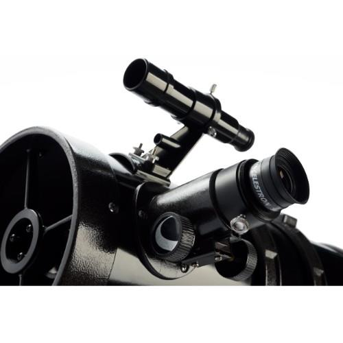 PS1000 Newtonian Reflector Telescope Product Image (Secondary Image 1)