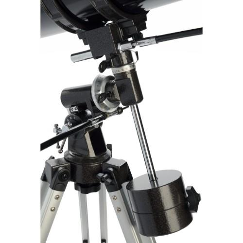 PS1000 Newtonian Reflector Telescope Product Image (Secondary Image 2)