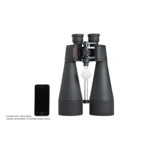 SkyMaster 20X80 Binoculars Product Image (Secondary Image 6)