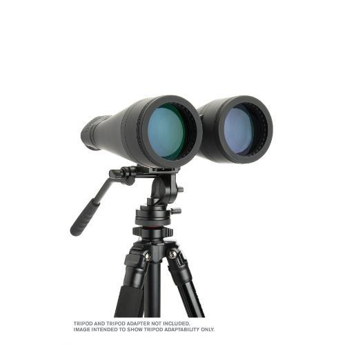 SkyMaster 20X80 Binoculars Product Image (Secondary Image 7)