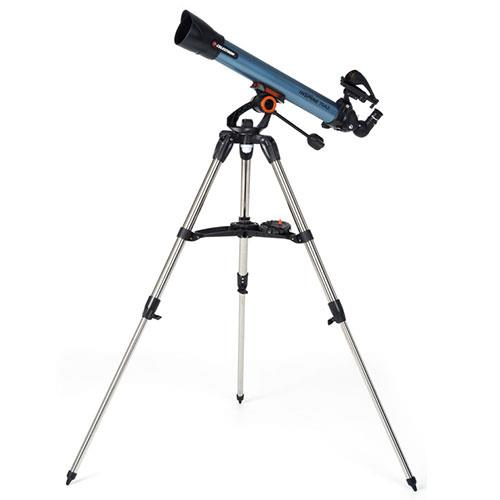 Inspire 70AZ Telescope Product Image (Secondary Image 4)