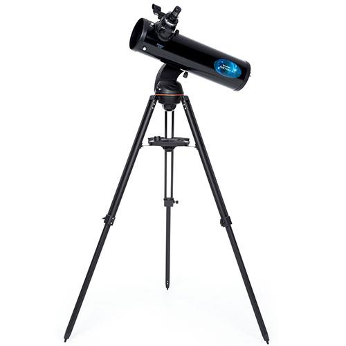 Astro FI 130mm Newtonian Telescope Product Image (Secondary Image 1)
