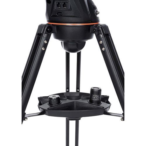 Astro FI 102mm Maksutov Cassegrain Telescope Product Image (Secondary Image 2)