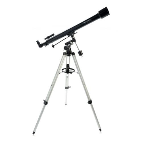 PowerSeeker 60EQ Refractor Product Image (Secondary Image 1)
