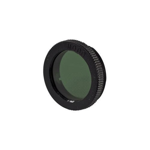 """1.25"""" Moon Filter  Product Image (Primary)"""