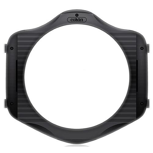 BP-400 P Series Filter Holder Product Image (Primary)