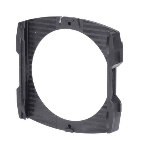 P Series Wide-Angle Filter Holder Product Image (Primary)