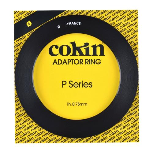 COKIN PROF 49 P ADAPTOR P449 Product Image (Primary)