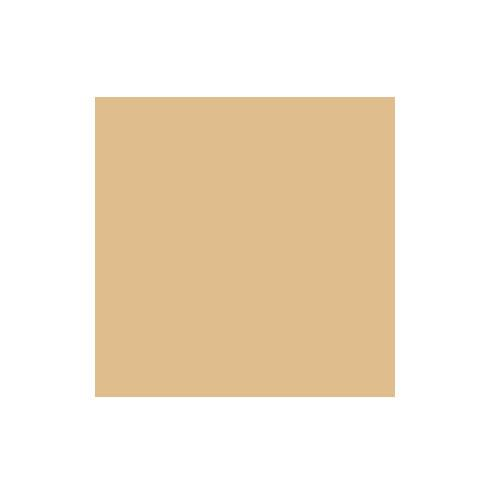 1.35x11M Barley Paper Background Product Image (Primary)