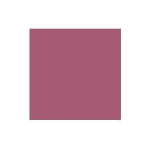 1.35x11M Damson Paper Background Product Image (Primary)