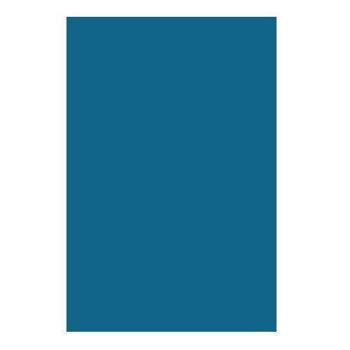 Colormatt100x130cm Navy Background Product Image (Primary)