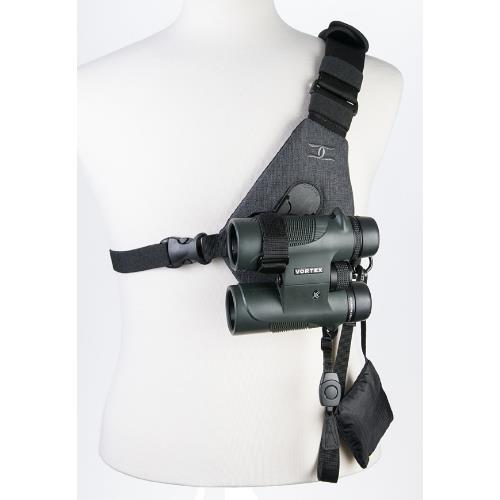 COT CCS CAM HARNESS SKOUT grey Product Image (Secondary Image 4)