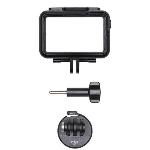 Osmo Action Camera Frame Kit Product Image (Primary)