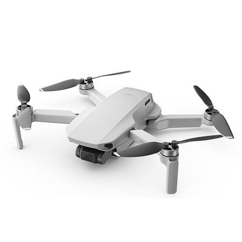 Mavic Mini Drone Product Image (Primary)