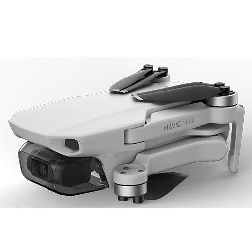 Mavic Mini Drone Product Image (Secondary Image 4)