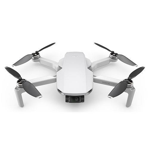 Mavic Mini Drone Product Image (Secondary Image 6)