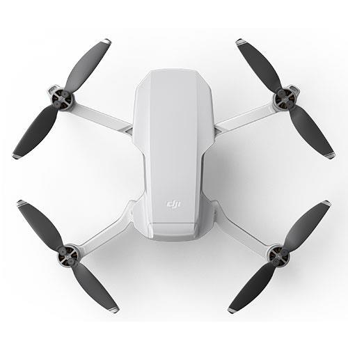 Mavic Mini Drone Product Image (Secondary Image 7)