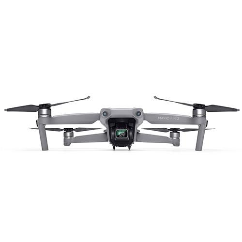 Mavic Air 2 Drone Product Image (Secondary Image 1)