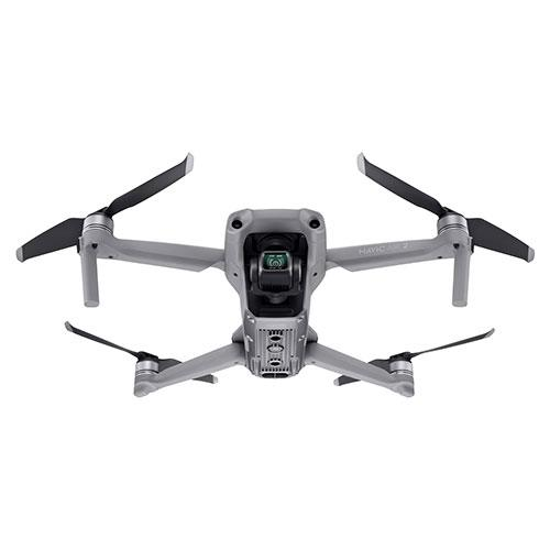 Mavic Air 2 Drone Product Image (Secondary Image 2)