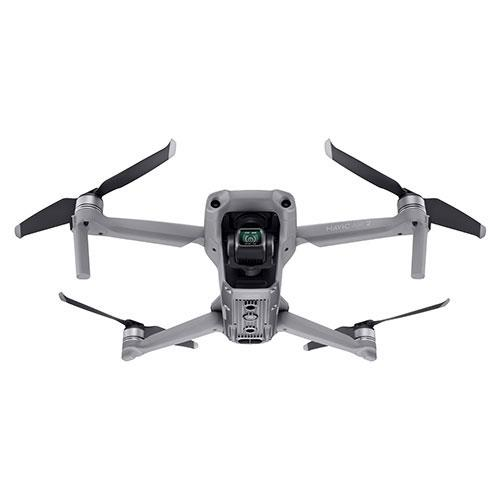 Mavic Air 2 Fly More Combo Drone Product Image (Secondary Image 3)