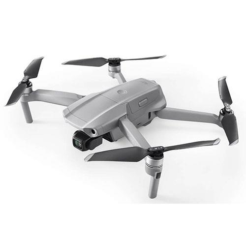 Mavic Air 2 Fly More Combo Drone Product Image (Secondary Image 5)