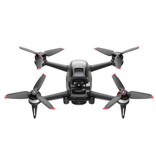 FPV Combo Drone Product Image (Primary)