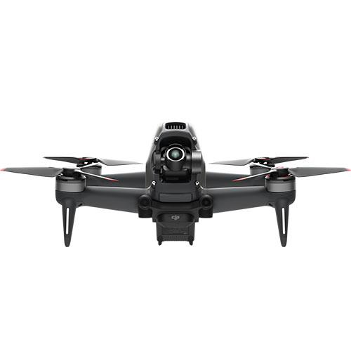 FPV Combo Drone Product Image (Secondary Image 2)
