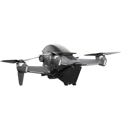 FPV Combo Drone Product Image (Secondary Image 3)