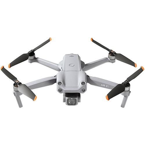 Air 2S Drone Product Image (Primary)