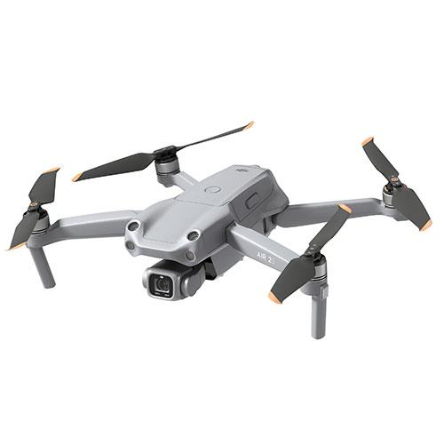 Air 2S Drone Product Image (Secondary Image 1)