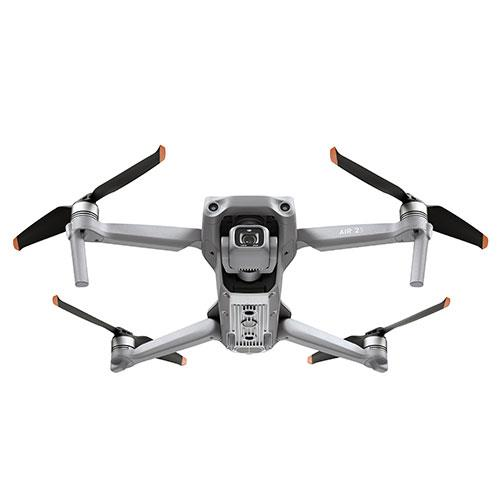 Air 2S Drone Product Image (Secondary Image 2)