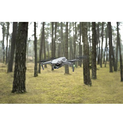 Air 2S Drone Product Image (Secondary Image 7)