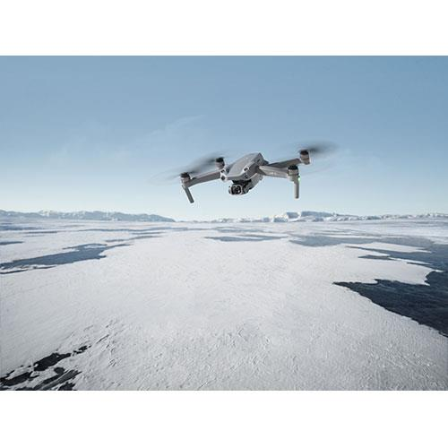 Air 2S Drone Product Image (Secondary Image 8)