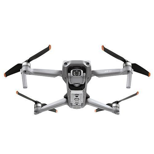 Air 2S Fly More Combo with Smart Controller Product Image (Secondary Image 2)