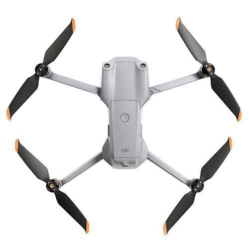 Air 2S Fly More Combo with Smart Controller Product Image (Secondary Image 3)