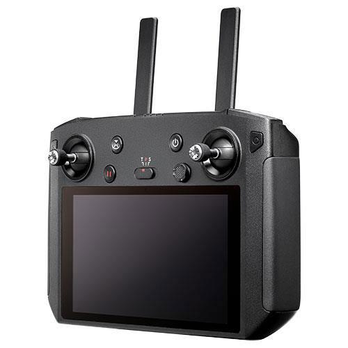 Air 2S Fly More Combo with Smart Controller Product Image (Secondary Image 7)