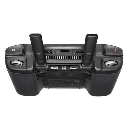 Air 2S Fly More Combo with Smart Controller Product Image (Secondary Image 8)