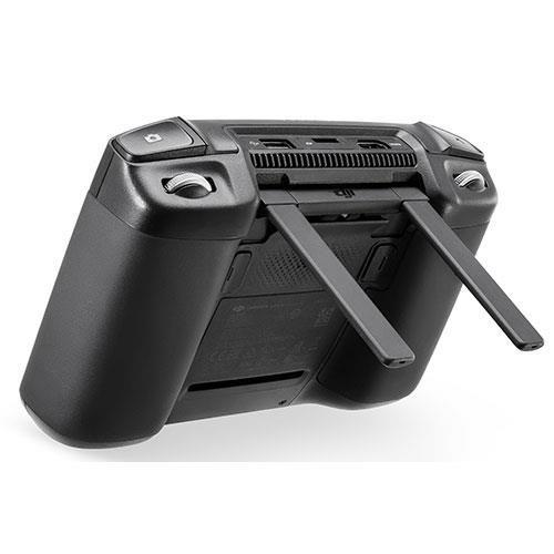 Air 2S Fly More Combo with Smart Controller Product Image (Secondary Image 9)